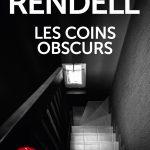 Couverture de l'ouvrage Les Coins obscurs