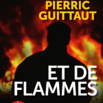 Couverture de l'ouvrage D'ombres et de flammes