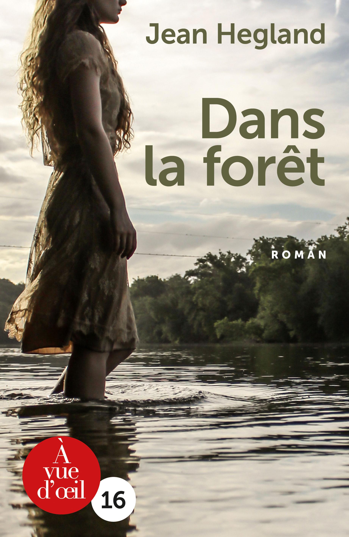 Couverture de l'ouvrage Dans la forêt