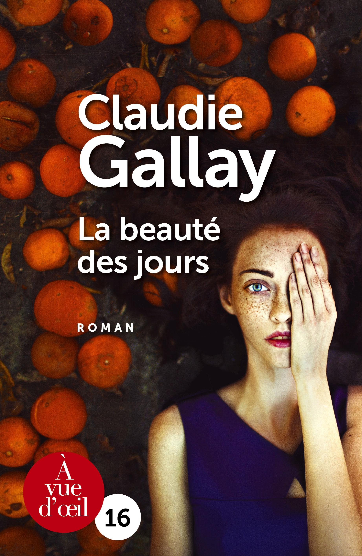 Couverture de l'ouvrage La Beauté des jours