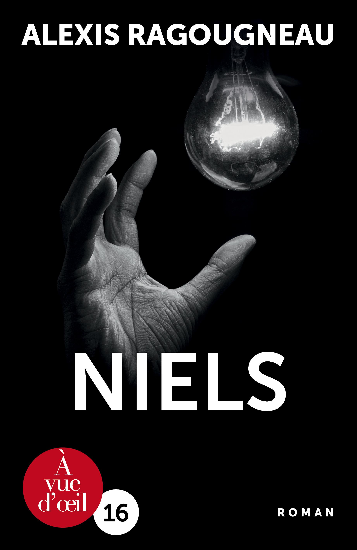 Couverture de l'ouvrage Niels