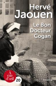 Couverture de l'ouvrage Le Bon Docteur Cogan