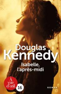 Couverture de l'ouvrage Isabelle, l'après-midi