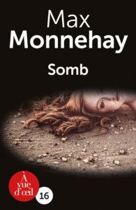 Couverture de l'ouvrage Somb